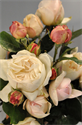 Picture for category Roses for weddings